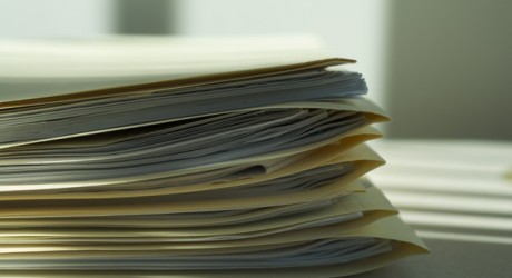 ContReq-Folders
